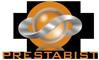 PRESTABIST TÉLÉCOM Logo