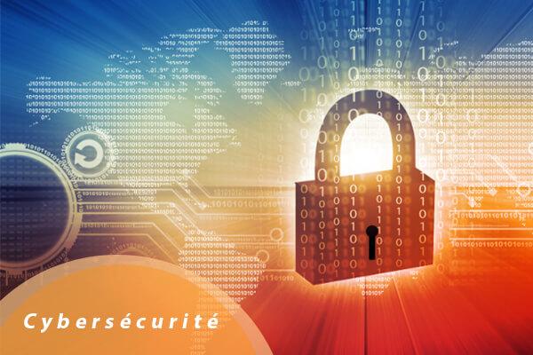 Cybersécurité par Prestabist